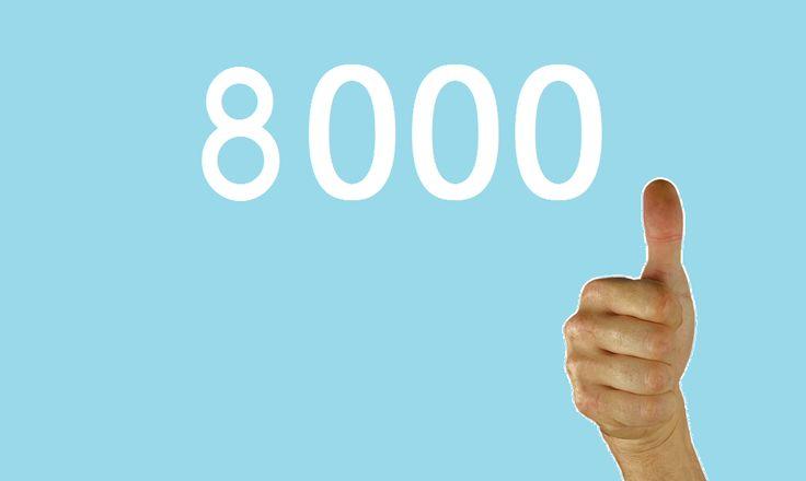 10 Best 8000 BTU Portable Air Conditioner #portableairconditioner #airconditioner #btu #dualhose #singlehose #bestportableairconditioner #eer #cooling #dehumidification #fan #PAC #portableAC #8000btu