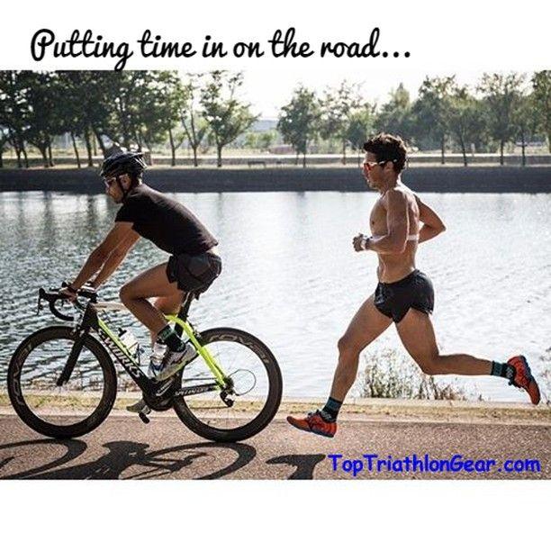 Work hard to get the future reward #triathlon #triathlete #ironmantraining #triathlontraining  #ironmantri #ironman703 #top_triathletes #triathletes #ironmantriathlon #triathlonbrasil #ironman70 #ironmanbrasil #triathlonlife #triathlons #ironmanmagazine #triathlon_world #triathleteintraining #triathlonlifestyle #triathleteproblems #ironmansuit #ironman2016  #triathlonmotivation #triathletelife #ironmanintraining #ironmanhelmet #ironmantattoo #triathlonbike #triathlonteam #triathloncoach…