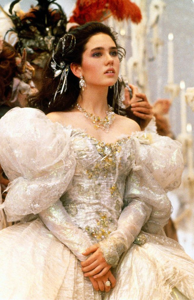 153 best costume inspiration - movies images on Pinterest
