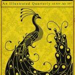 The Yellow Book - Aubrey BeardsleyAubrey Beardsley The Yellow Book