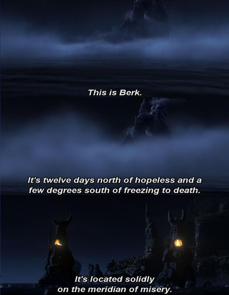 OMG I replayed the movie again and again til I could hear the part. So worth it. C: