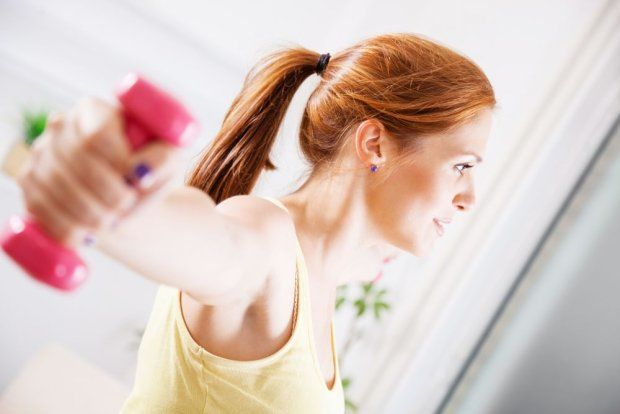 Bóle kręgosłupa/ćwiczenia na kręgosłup - od EWY