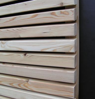 die besten 17 ideen zu l rchenzaun auf pinterest carports aus holz l rchenholz und. Black Bedroom Furniture Sets. Home Design Ideas