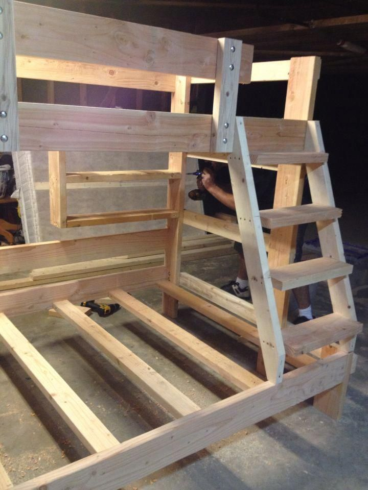 Woodworking Classes Nyc Woodworkingjointtypes Tool Storage Diy Woodworking Tools Workshop Used Woodworking Tools