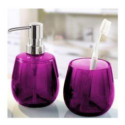 purple and gray bathroom accessories. Unique Round Bathroom Accessories Set  2 Pieces Purple Colorful round bathroom accessories set Best 25 ideas on Pinterest