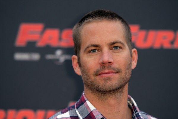 Segundo os advogados da Porsche, o ator estava consciente de possíveis problemas…