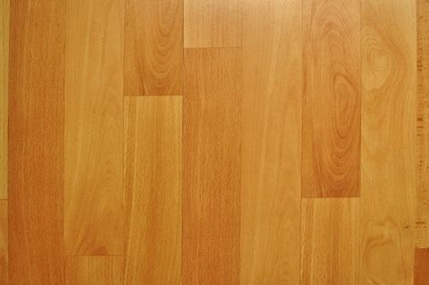 Products | Los Angeles Carpet, Laminate, Hardwood Flooring, Check Special  Offer