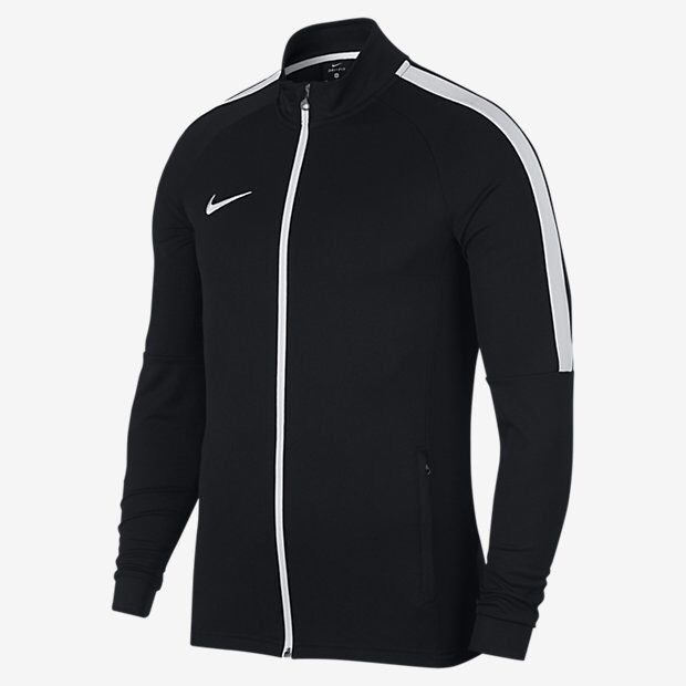 Nike Dri-FIT Academy Men's Soccer Track Jacket, Men's Track Jacket, futsal track suit, soccer track suit, training track jacket, cold weather running, sports jacket, breathable, moisture wicking, athletic wear, gym wear, men's fitness, sports wear, health wear, weight loss wear, activewear, #affiliate, #ad