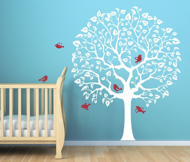 Best Wall Decals Images On Pinterest Art Decor Attic - Wall decals for church nursery