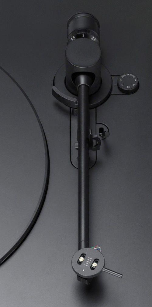 http://www.sony.fr/electronics/audio-hifi/ps-hx500 - leManoosh