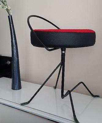 Design By SAXI+ http://www.EglenceliMobilya.com http://www.Fun-Furniture.com