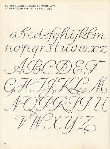 Script felirat (1957) P12 lehetne használni az olyan mesterség, amely magában foglalja a felirat
