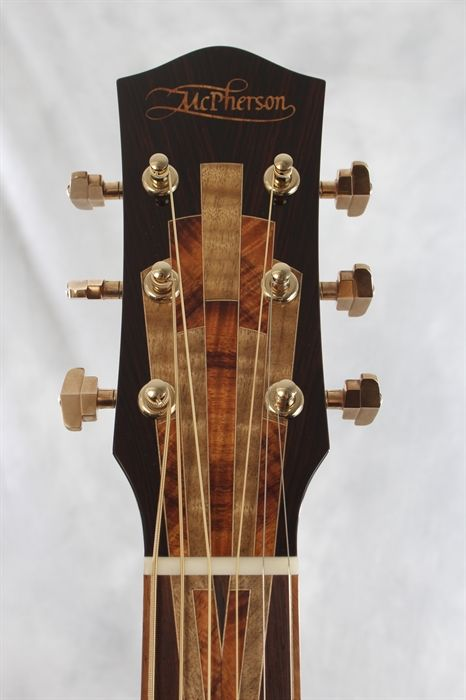 2036 Best Inlay Carving Amp Engraving Images On Pinterest