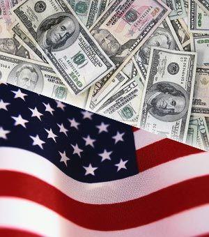 Como enviar dinero a Estados Unidos