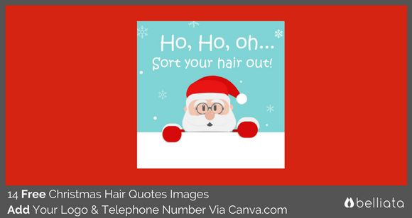 Quotes For Hair Spa: 25+ Best Salon Promotional Ideas Images By Paul From