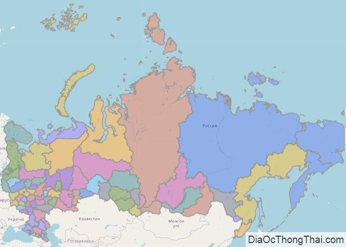 Ghim Tren Bản đồ Cac Nước Tren Thế Giới