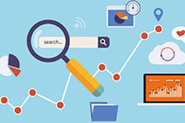 SEO Sürecinde İşinize Yarayacak SEO Araçları  Arama motorları web sitelerin en büyük trafik kaynağıdır. Site sahipleri arama motorları sayesinde kullanıcılara daha kolay ulaşmaktadır. Ancak arama motorlarında web sitelerin daha kolay ulaşılabilir ve bulunabilir olması için web sitelerin arama motorlarına uyumlu hale getirilmesi gerekmektedir. http://www.stratejikseo.com/seo-surecinde-isinize-yarayacak-seo-araclari/