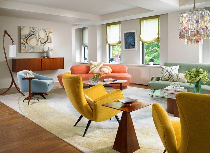 43 best Living room images on Pinterest