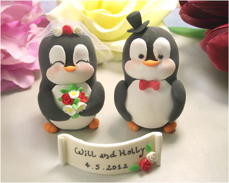 Best 25 Unique wedding cake toppers ideas on Pinterest Unique
