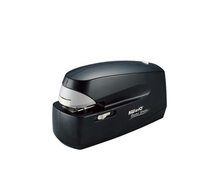 116.26$  Buy here - http://alivl5.worldwells.pw/go.php?t=32331394911 - electric stapler 25 sensor switch  grapadora electrica  grampeador eletrico 5990