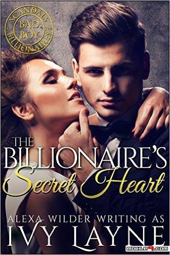 361 best romance ebooks images on pinterest the billionaires secret heart scandals of the bad boy billionaires volume the billionaire s secret heart fandeluxe Images