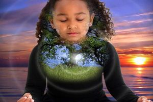 http://www.kazpsychic.co.uk/crystalchildren.html   Crystal children - find out who they are and whether your child is a Crystal child. They have very powerful special powers like clairvoyance ...