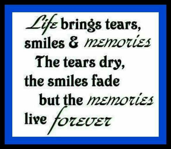 Sweet Memories Quotes And Sayings: 51 Best Great Memories Images On Pinterest