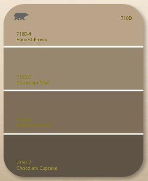 Bathroom paint ideas behr - Ideas About Behr Exterior Paint On Pinterest Behr Exterior Paint