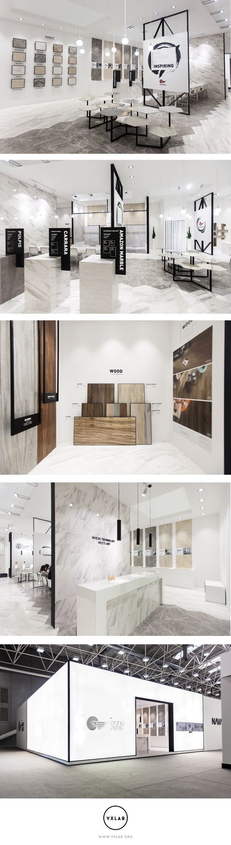 Dongpeng stand in Cersalie 2016 | by VXLAB                                                                                                                                                                                 More