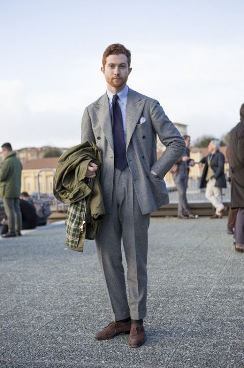 Jake Grantham The Armoury Style Pinterest Men 39 S Suits And Men 39 S Fashion