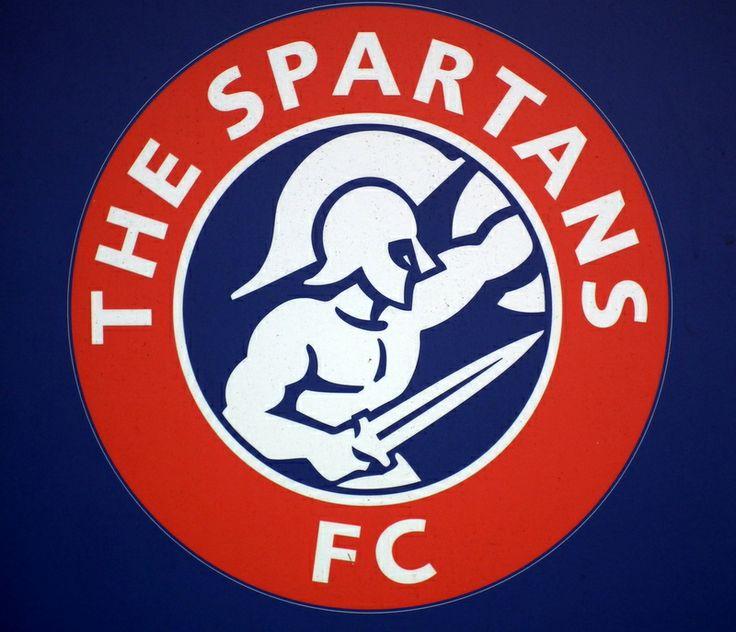 SPARTANS FC  EDINBURGH