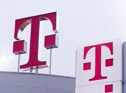 TMobile US profit boost means sale dilemma for Deutsche