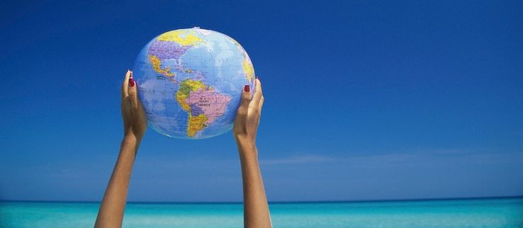 15 Brands with great Global Marketing