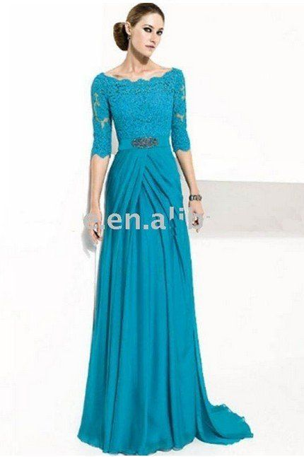 Wedding Dresses For Ninang : Images about ninang on long navy bridesmaid dresses