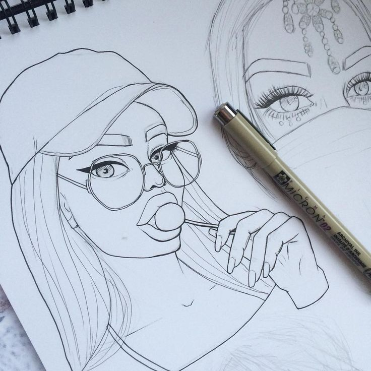 Line Art Instagram : Best images about dope art cartoons on pinterest