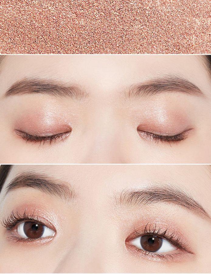 8d475645c3b [Etude House] Bling Bling Eye Stick [NEW Color] 1.4g -Korea  Costmetics#Bling#Eye#Etude