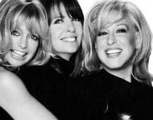 The First wives Club | First Wives Club | photos, covers, images | Planet Lyrics - Tons of ...