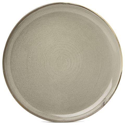 Robert Gordon - Saltbush Dinner Plate   Peter's of Kensington