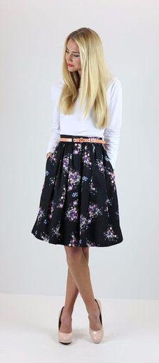 Best 20+ Fall Teacher Outfits ideas on Pinterest | Teaching ...