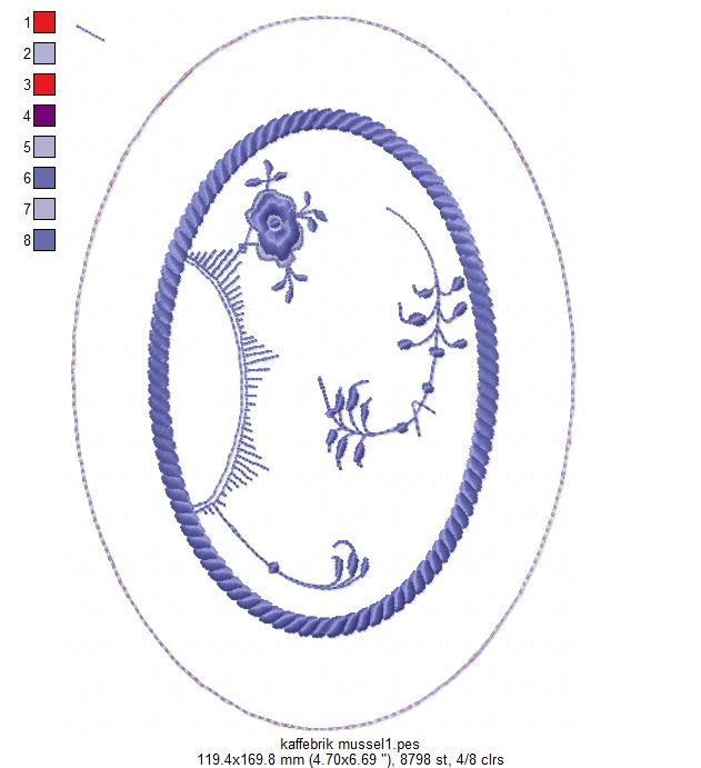 Hehou designs dk mugrug Se mere på .... https://dk.pinterest.com/hehou/hehou-designs/