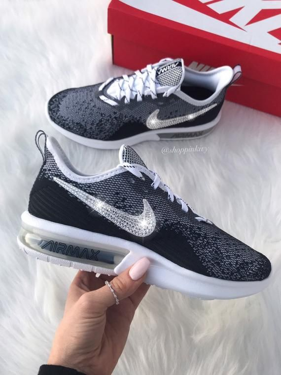 nike air max sequent roze grijs