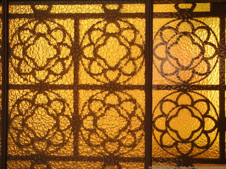 Glass Window Texture 27 best vidros images on pinterest | glass texture, stained glass