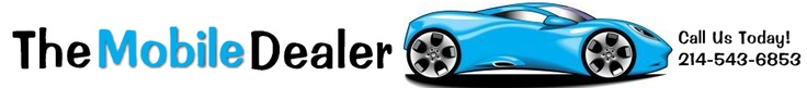 """A new innovative way for car, auto and rv dealers to showcase their inventory from a mobile device.    Mobile Websites for Car, Auto and RV Dealership with full CMS System. Easy to use admin system. The Mobile Dealer system is incredibly easy to use. Simply enter the vehicle details, add images of car, include a YouTube link if you would like to show prospective buyers a video tour, press """"upload"""" and your done. The vehicle is live on your mobile website."""