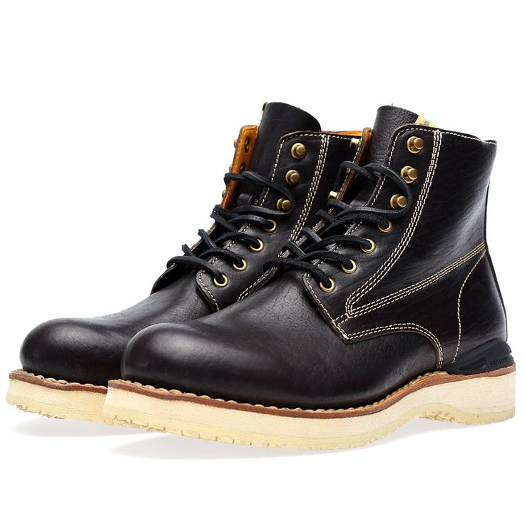 1000  images about shoes on Pinterest | Red wing boots Cheap nike