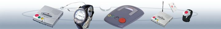 Social Alarm and NurseCall Systems - Bosch Security Systems The Americas