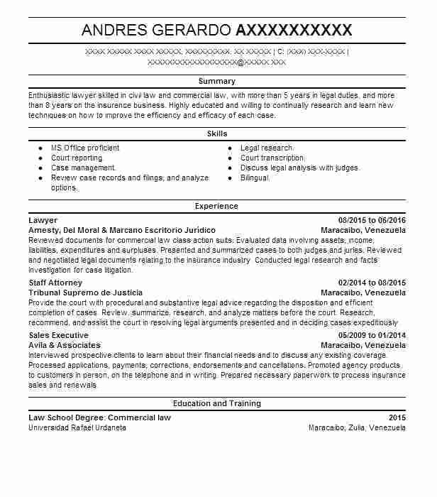 Sample Resume For Attorney Resumes For Lawyers Medium Size Of Resume Attorney Samples Entertai Resume Resume Template Professional Best Free Resume Templates