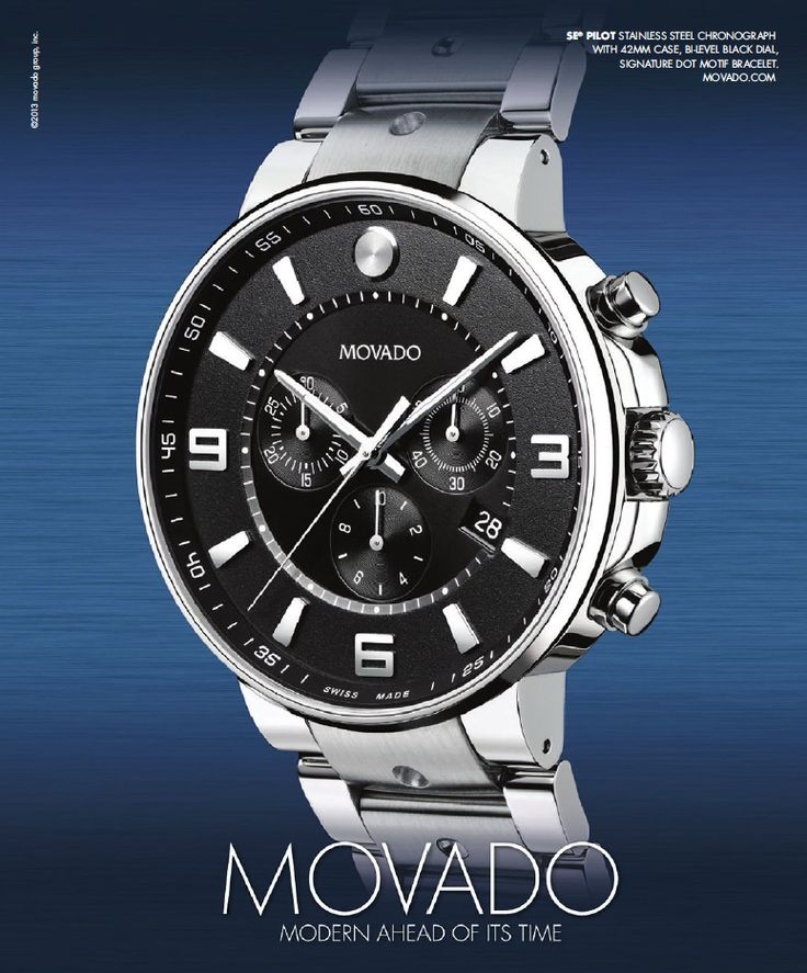 196 best images about WATCH: ADVERTISEMENT on Pinterest ...