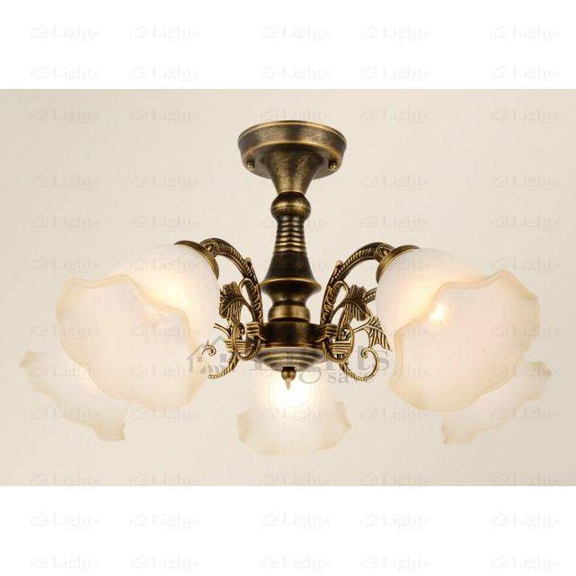 Discount Ceiling Light Fixtures: 1000+ Cheap Ceiling Ideas On Pinterest