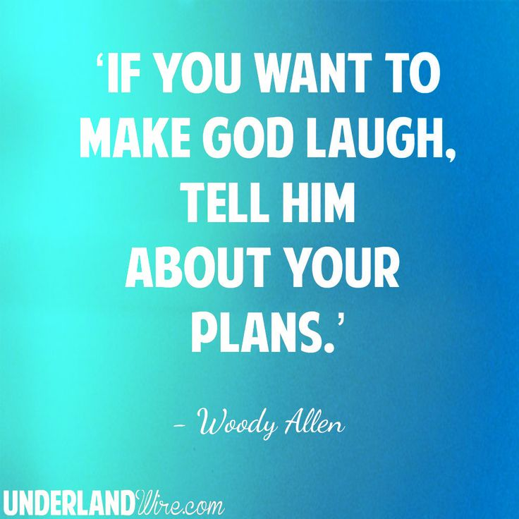 Quotes About Love: 12 Best Images About WOODY ALLEN QUOTES On Pinterest