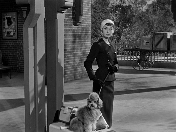 Audrey-Hepburns-style-in-Sabrina-4.png (960×720):